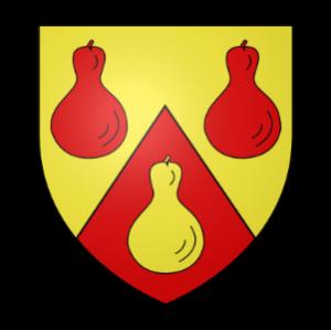 Commune de Gordes