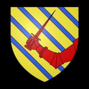 Commune de Crillon le Brave
