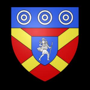 Commune de Saint Christol