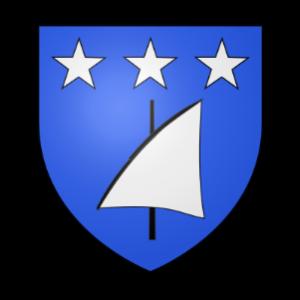 Commune de Velleron