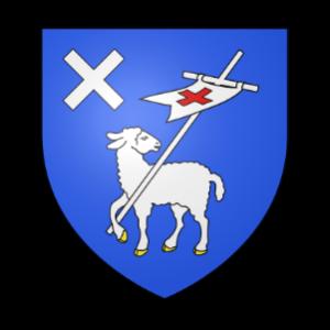 Commune de Villes-sur-Auzon