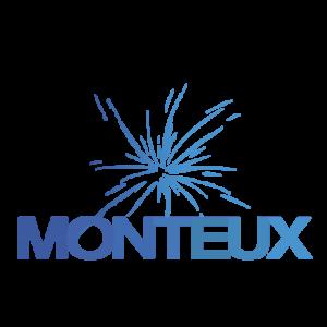 Ville de Monteux