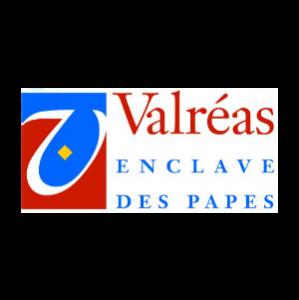 Ville de Valréas
