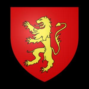 Commune d'Ansouis
